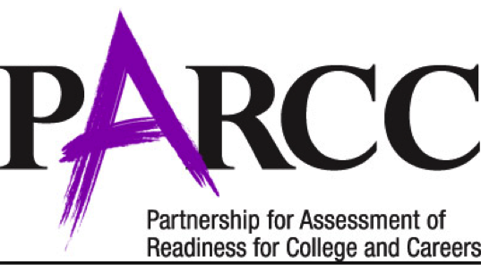Image result for partnership for assessment of readiness for college and careers